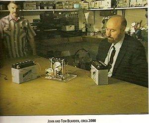 jobed1.jpg (19894 bytes)
