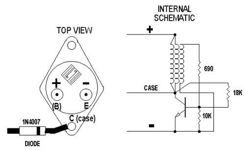 bedini motor parts list impremedia net Bedini Motor Bedini Generator Plans