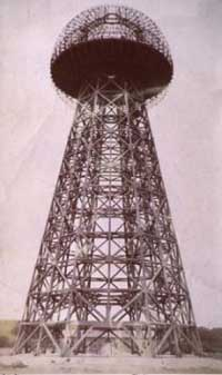 tesla_tower1.jpg (13877 bytes)