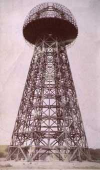 tesla_tower1.jpg (13877 bytes)
